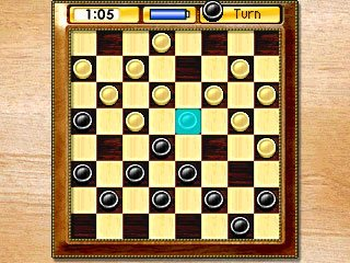 boardgames_screenshot_320x240_02