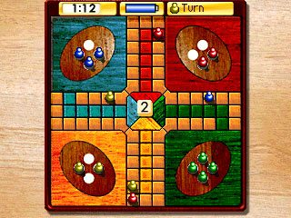 boardgames_screenshot_320x240_03