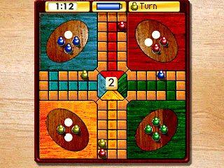 boardgames_screenshot_320x240_03