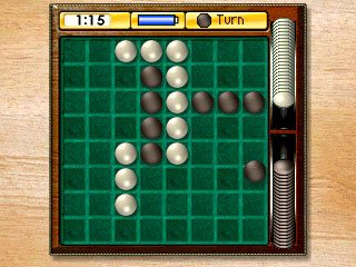 boardgames_screenshot_320x240_04