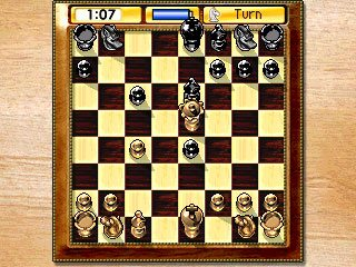 boardgames_screenshot_320x240_05