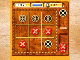 boardgames_screenshot_320x240_07