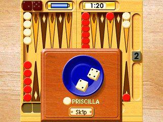 boardgames_screenshot_320x240_09