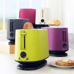 bodum-toaster