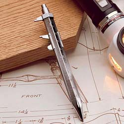 caliper-pen