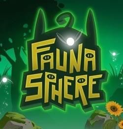 faunasphere