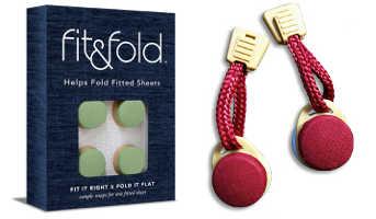 fitandfold