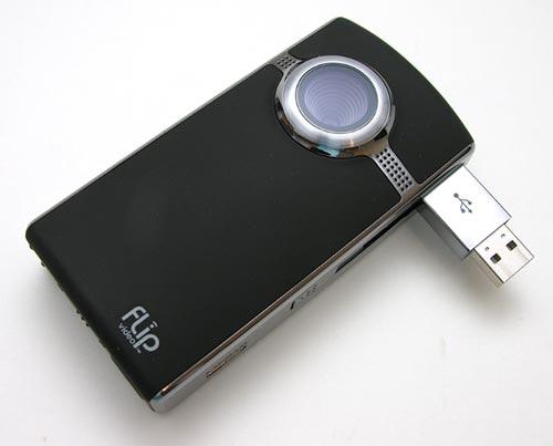 flip-ultrahd-10