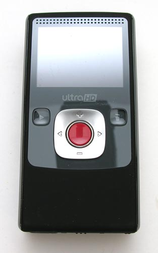 flip-ultrahd-12