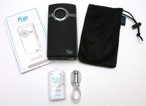 flip-ultrahd-2