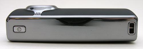 flip-ultrahd-8