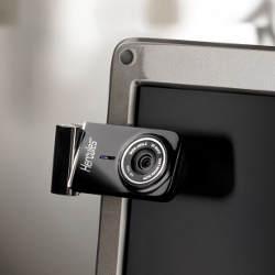 hercules-webcam