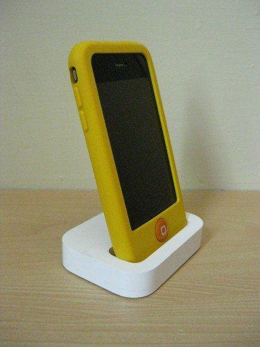 iPhone Cases 018 (375x500)