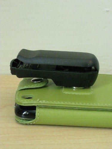 iPhone Cases 027 (375x500)