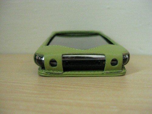 iPhone Cases 028 (500x375)