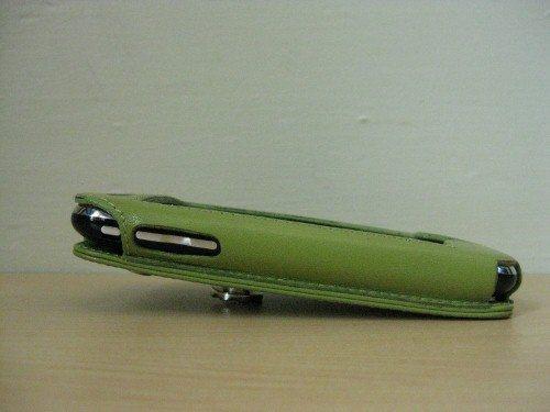 iPhone Cases 029 (500x375)
