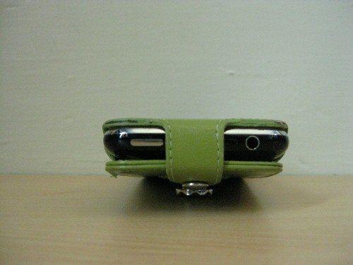 iPhone Cases 030 (500x375)