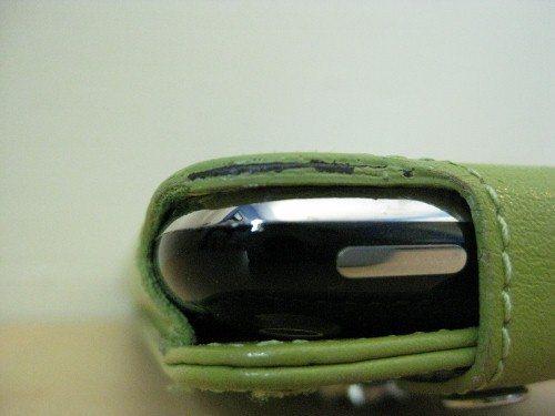iPhone Cases 031 (500x375)