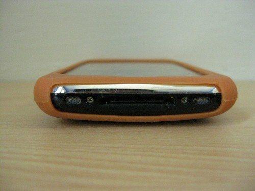 iPhone Cases 032 (500x375)