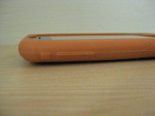 iPhone Cases 034 (500x375)