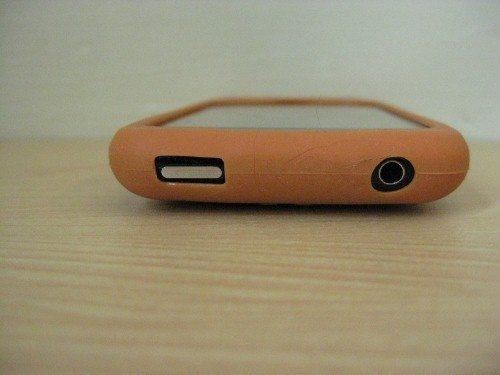 iPhone Cases 035 (500x375)