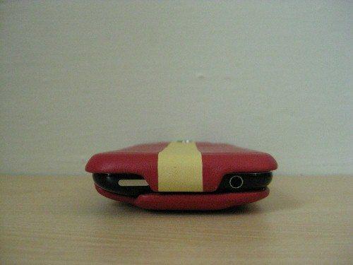 iPhone Cases 040 (500x375)