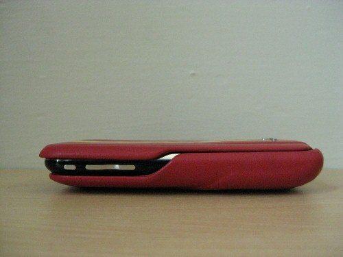 iPhone Cases 041 (500x375)