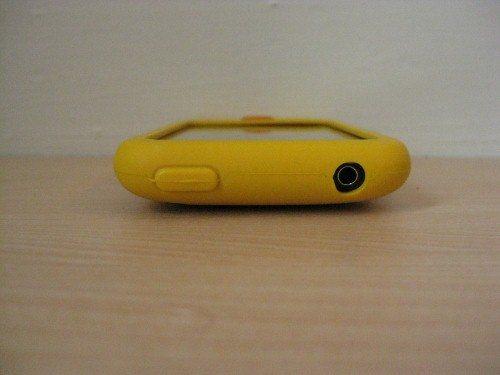 iPhone Cases 042 (500x375)