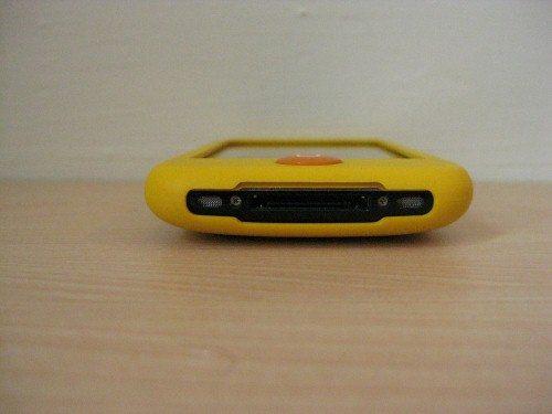 iPhone Cases 043 (500x375)