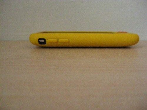 iPhone Cases 044 (500x375)