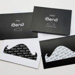 ibend_stand_1