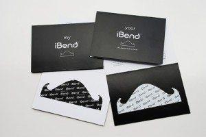 ibend_stand_1
