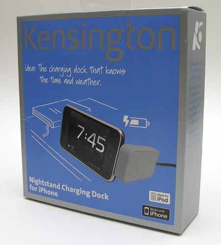 kensington-nightstand-1