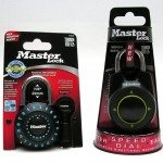 masterlock-1