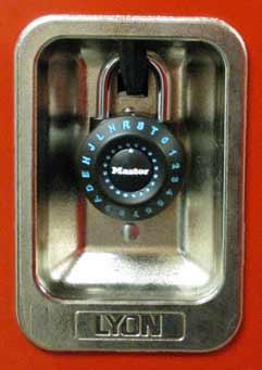masterlock-6