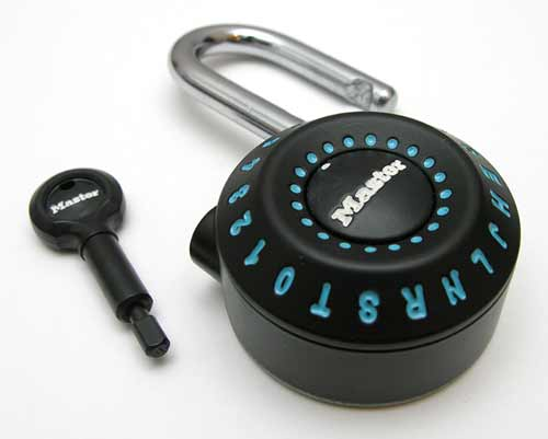 masterlock-7