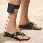 metaldetecting-sandals