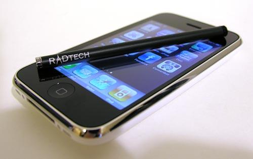 radtech-styloid-fp