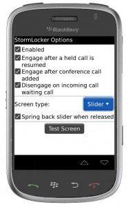 screen_options