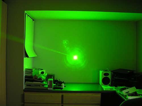 skylaser-green-7