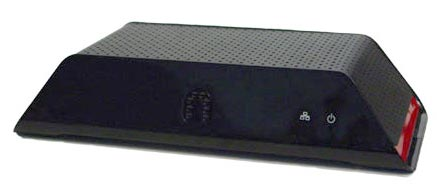 slingbox_fig_1
