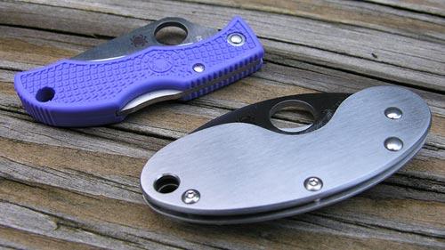 spyderco-knives-1