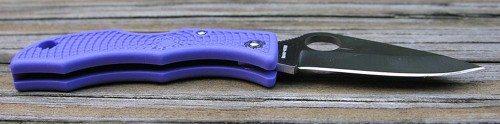 spyderco-knives-4