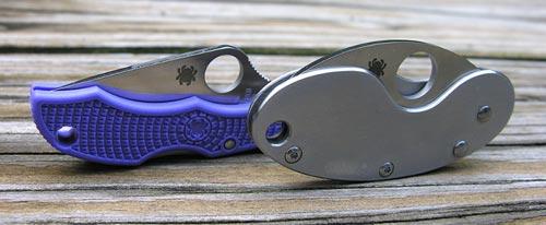 spyderco-knives-fp