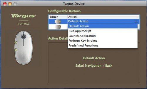 targus-mouse-setup-3