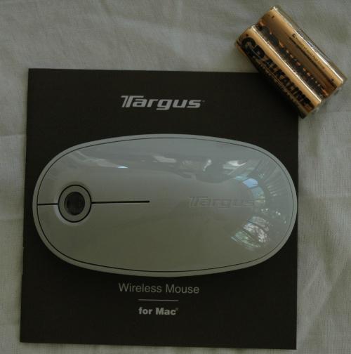targus-wirelessmouse-2