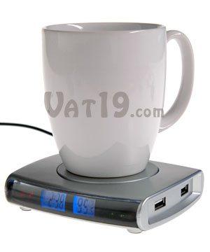 vat19-USBdrinkwarmerhub