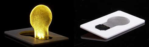 wallet-lightbulb