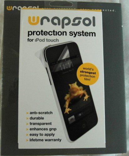 wrapsol-2