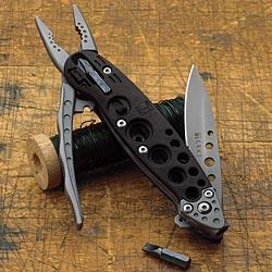 zilla tool